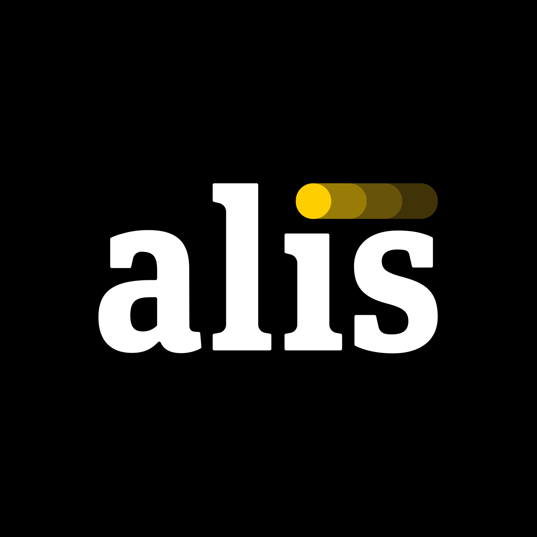 EdmontonJobs - https://alis.alberta.ca/occinfo/occupations ...