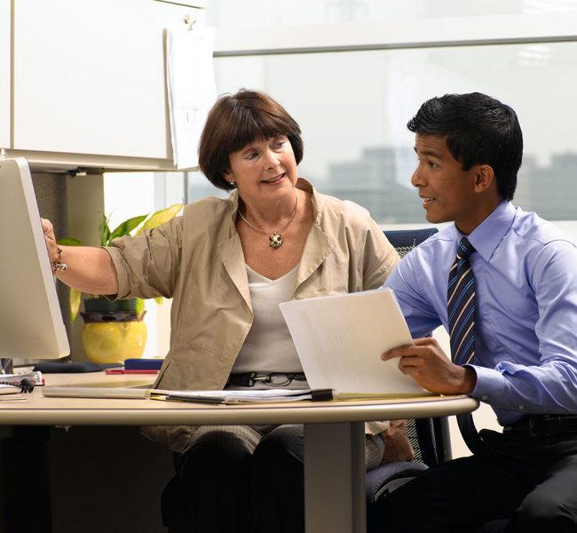 Applying For Work Online Alis