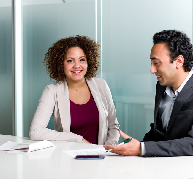 How to Answer Typical Interview Questions