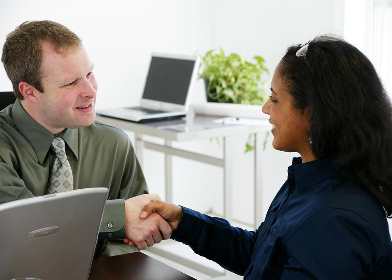 Employment Agencies Job Banks - alis