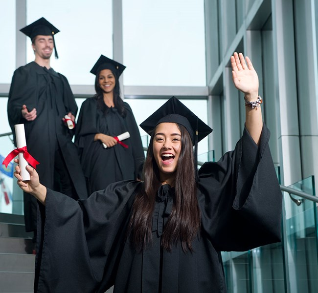 Explore Education and Training Options for Getting Your High School Diploma