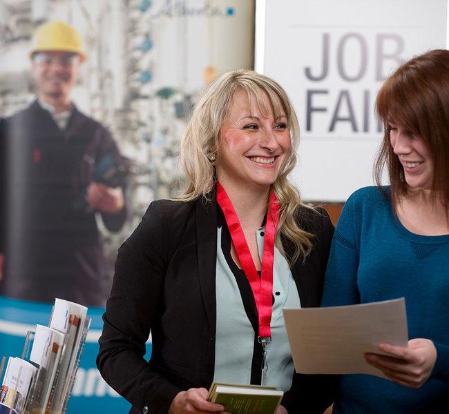 OCCinfo - Alberta Occupational Profiles: Details of ...