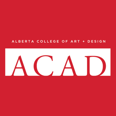 Alberta University of the Arts