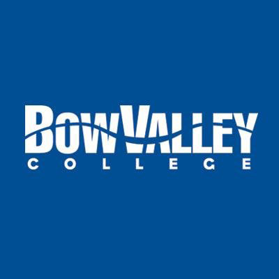 bookkeeping professional certificate - bow valley college ...