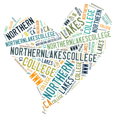 Northern Lakes College