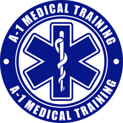 A-1 Medical Training