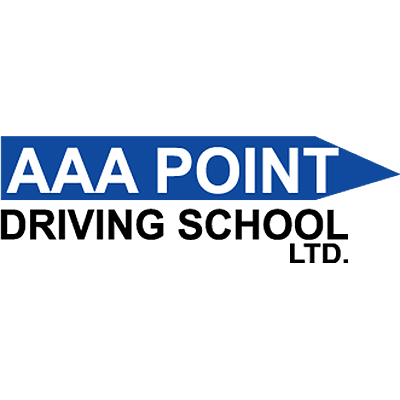 AAA Point Driving School Ltd.