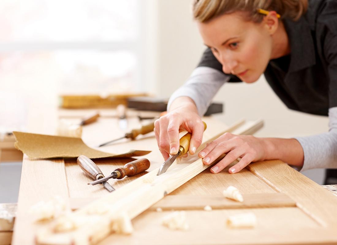 Incredible Cabinetmaker Occupations In Alberta Alis Download Free Architecture Designs Pendunizatbritishbridgeorg