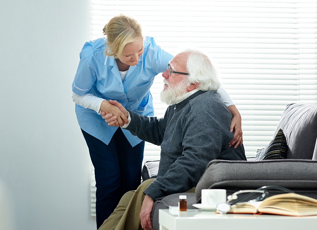 assisted living costs - HD1100×801