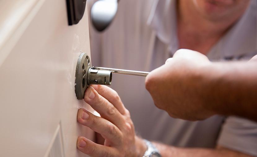 Locksmith: Certifications in Alberta - alis