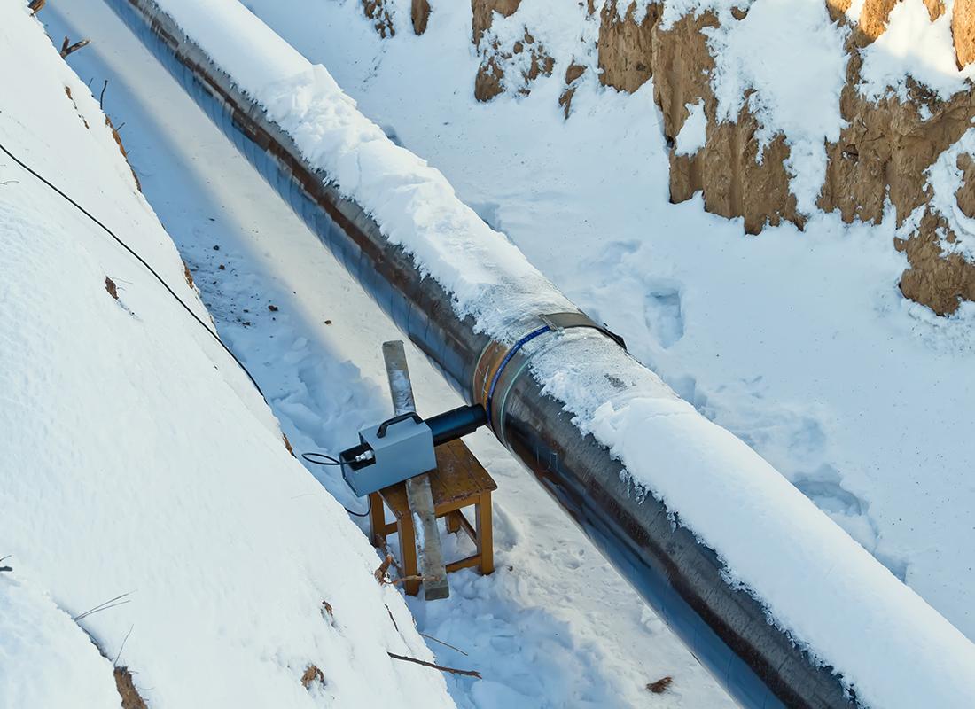 Non-Destructive Testing Technician: Occupations in Alberta ...