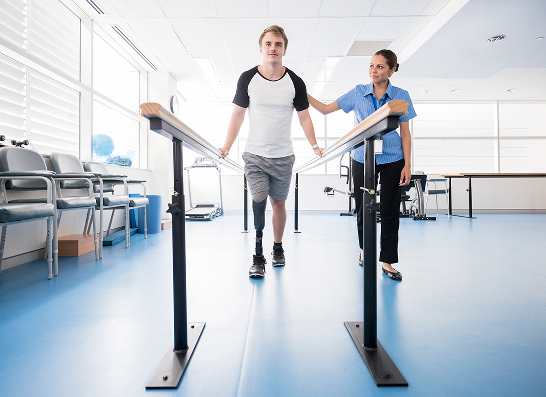 Physiotherapist or Physical Therapist: Certifications in Alberta - alis فیزیوتراپی