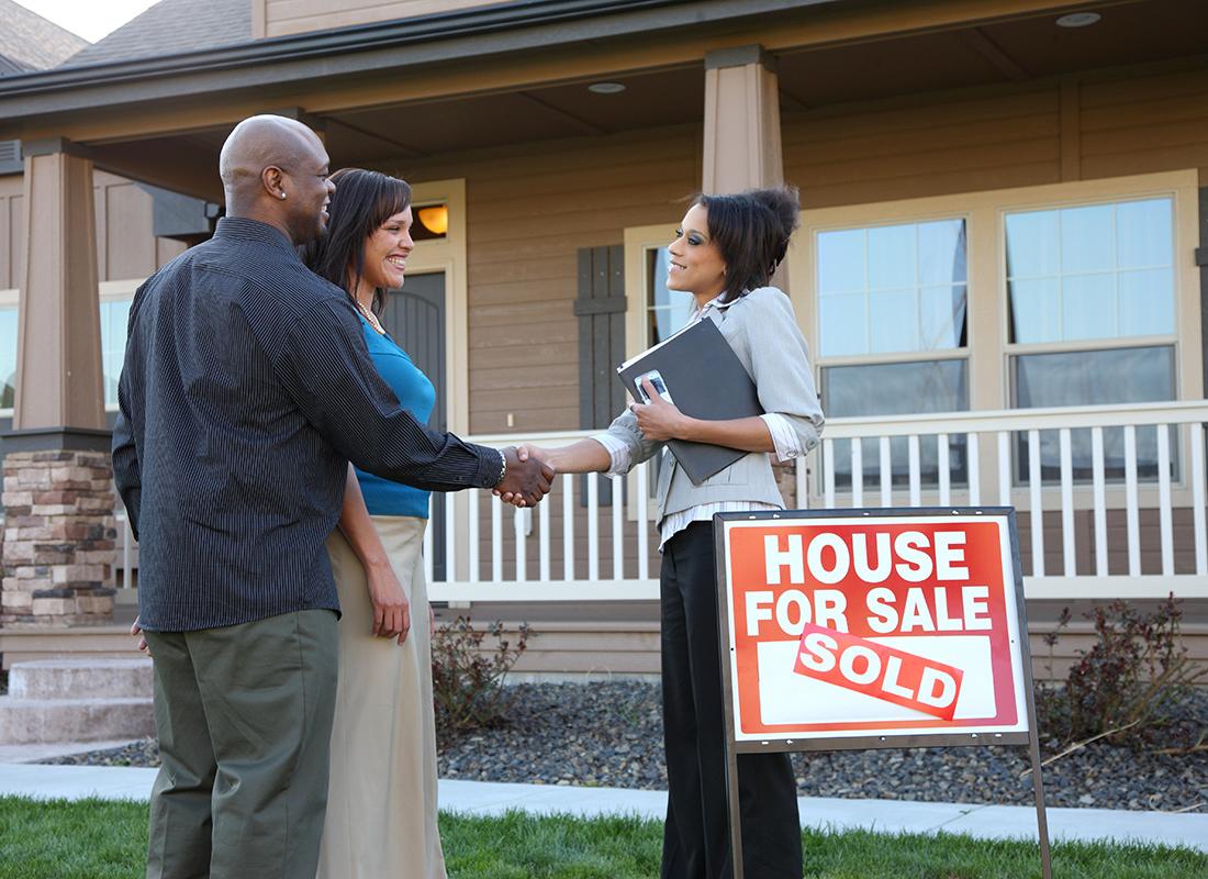 Real Estate Associate: Occupations in Alberta - alis