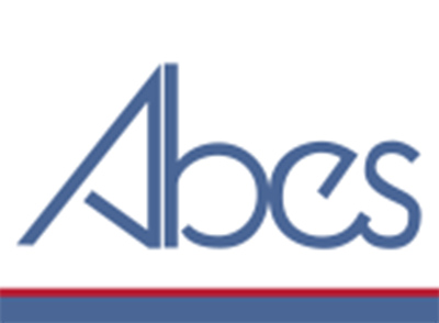 ABES (Alberta Business and Educational Services) - Calgary