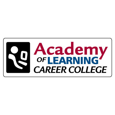 Academy of Learning - Red Deer