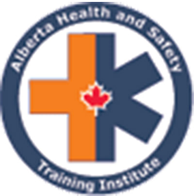 Alberta Health and Safety Training Institute - Red Deer