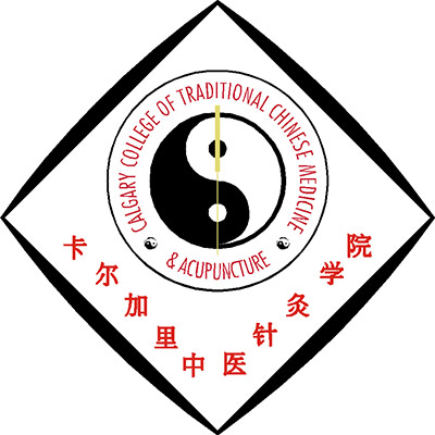 Calgary College of Traditional Chinese Medicine and Acupuncture