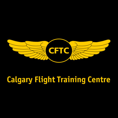 Calgary Flight Training Centre