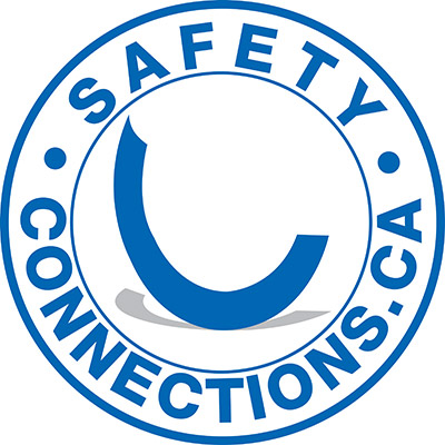 Connections Career & Safety Services