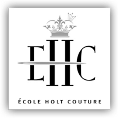 Ecole Holt Couture School of Couture Sewing and Design