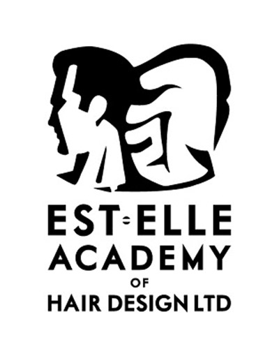 Est-elle Academy of Hair Design Ltd.