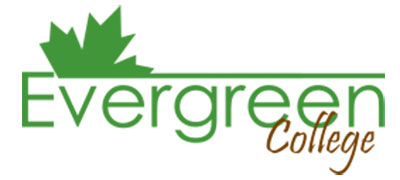 Evergreen College - Calgary