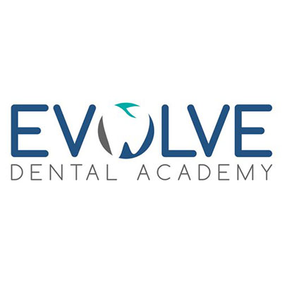 Evolve Dental Academy