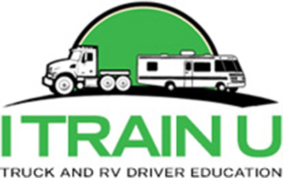I Train U Truck R.V. Driver Education Ltd.