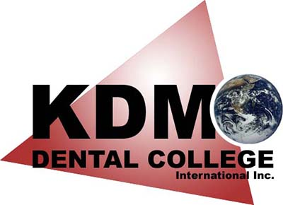 KDM Dental College International Inc. - Edmonton