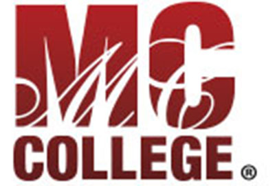 MC College - Edmonton