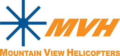 Mountain View Helicopters