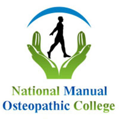 National Manual Osteopathic College