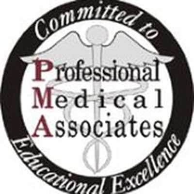 Professional Medical Associates - Three Hills