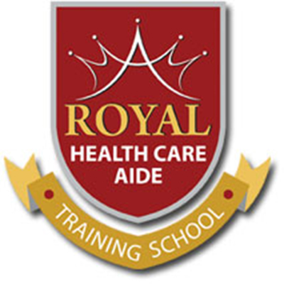 Royal Health Care Aide Training School - Lethbridge