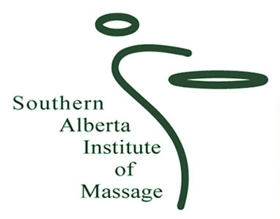 Southern Alberta Institute of Massage