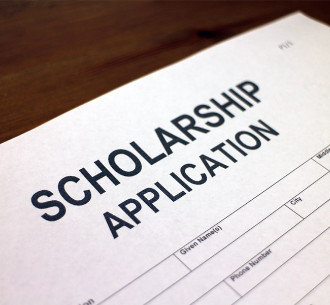 Explore Education and Training Scholarships and Bursaries