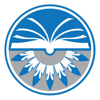 Blue Quills First Nations College