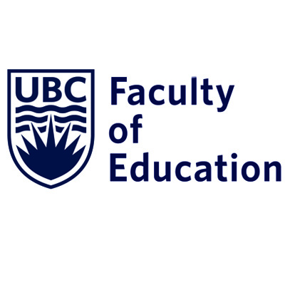 University of British Columbia - Faculty of Education