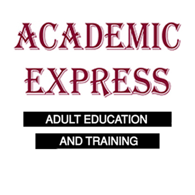 Academic Express Adult Education & Training