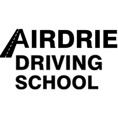 Airdrie Driving School