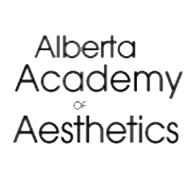 Alberta Academy of Aesthetics