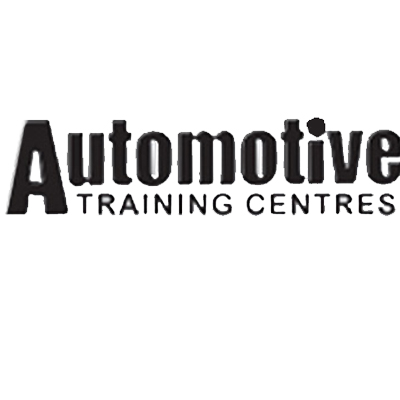 Automotive Training Centre