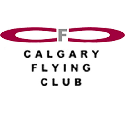 Calgary Flying Club