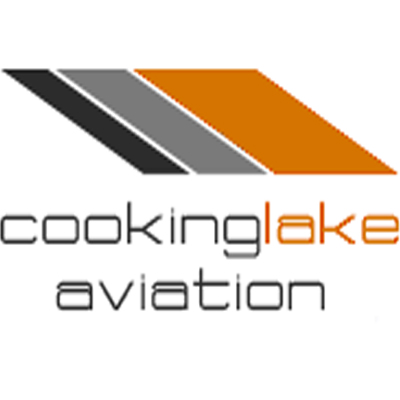 Cooking Lake Aviation Services