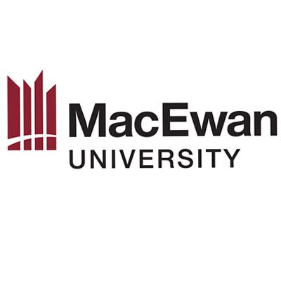 post-basic certificate - grant macewan university: educational ...