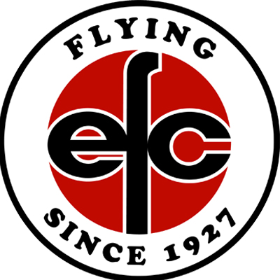 Edmonton Flying Club