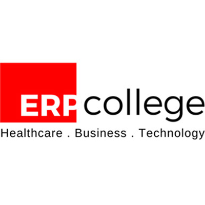 ERP Technicals Incorporation Inc.