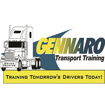 Gennaro Transport Training