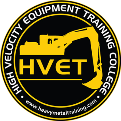 High Velocity Equipment Training College