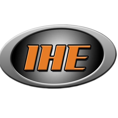 Interior Heavy Equipment Operator School Ltd - Edmonton